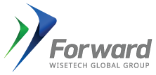Sistema Forward part of the WiseTech Global group